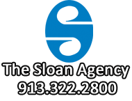 The Sloan Agency